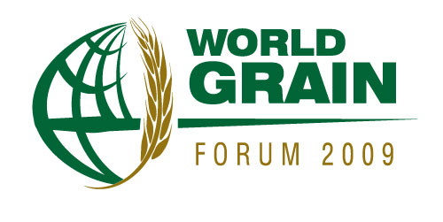 World Grain Forum