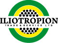 Iliotropion Trade & Service Ltd