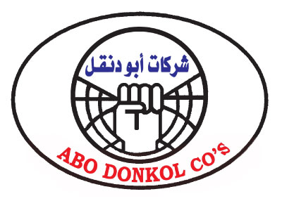 UNION CO. FOR TRADE Abo Donkol Сompanies